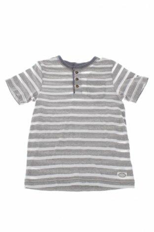 Tricou de copii H&M L.o.g.g