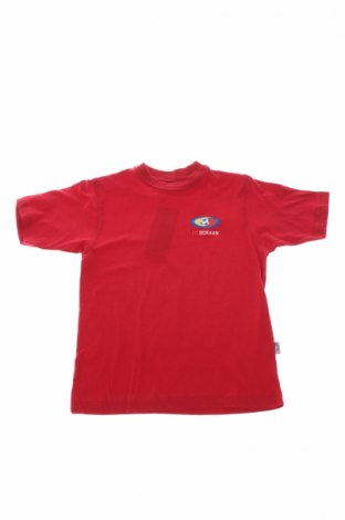 Παιδικό μπλουζάκι Jako
