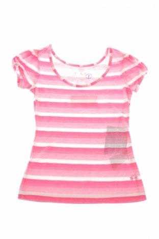 Παιδικό μπλουζάκι Lm