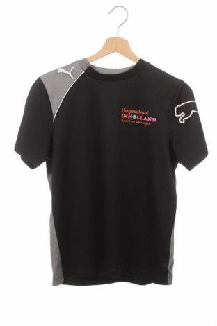 Dziecięcy T-shirt Puma
