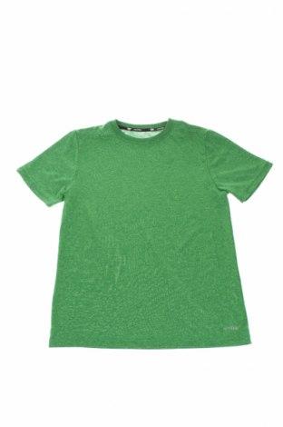 Dziecięcy T-shirt Tek Gear