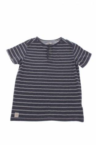 Παιδικό μπλουζάκι Tu