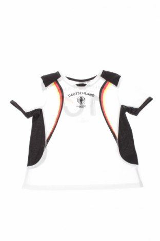 Dziecięcy T-shirt Uefa