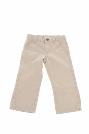 Pantaloni de copii Nautica