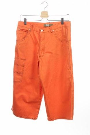 Pantaloni de copii One By One