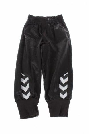 Pantaloni trening de copii Hummel