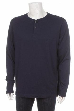 Мъжка блуза Croft & Barrow