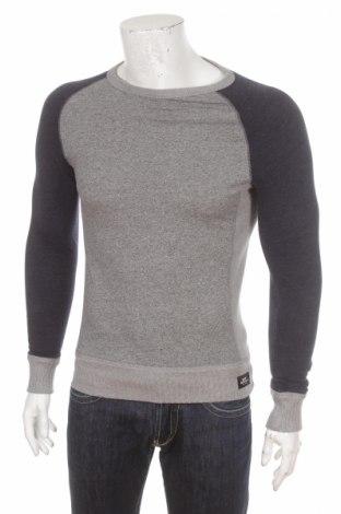 Мъжка блуза David Beckham For H&m