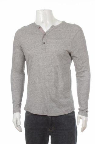 Męska bluzka H&M L.o.g.g