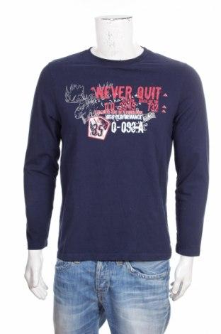 Ανδρική μπλούζα Livergy - σε συμφέρουσα τιμή στο Remix -  6029900 67397717d59