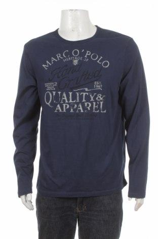 Męska bluzka Marc O'polo