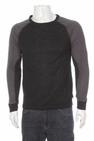 Ανδρική μπλούζα TCM
