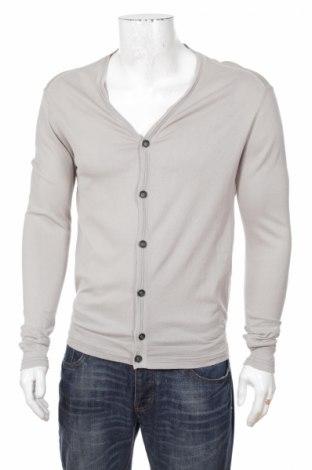 Jachetă tricotată de bărbați Guess