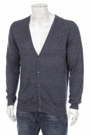 Jachetă tricotată de bărbați H&M
