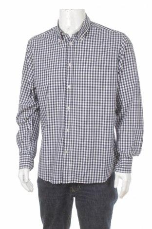 Мъжка риза Select