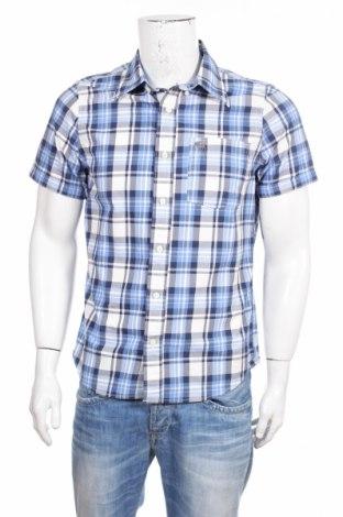 Męska koszula Abercrombie & Fitch