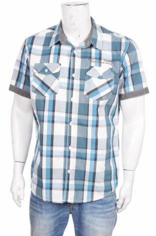 Мъжка риза Accanto