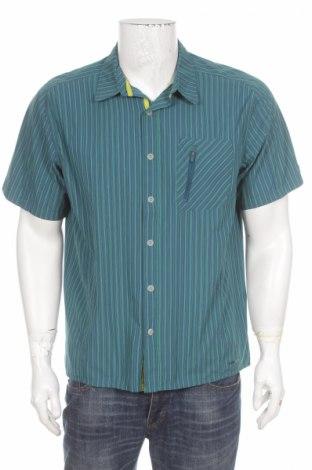 Мъжка риза Adidas