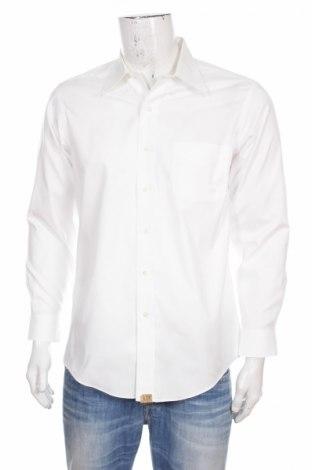 Męska koszula Brooks Brothers