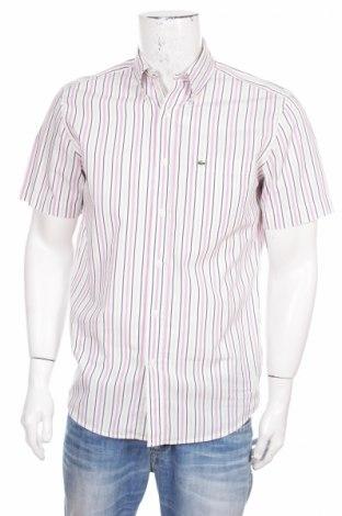 Мъжка риза Lacoste