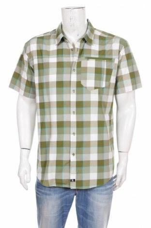 Męska koszula Salomon