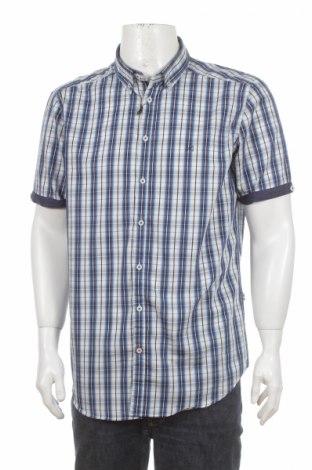 Męska koszula Tailored Originals