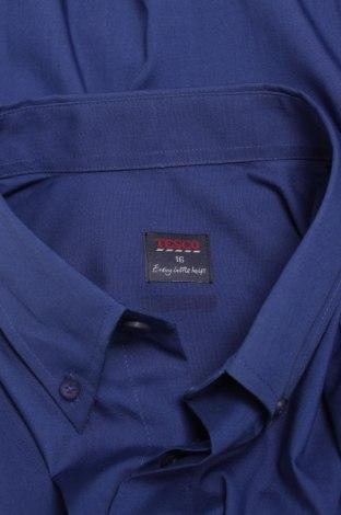 Pánska košeľa Tesco - za výhodnú cenu na Remix -  6024225 a4f4b0e0212