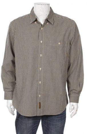 Męska koszula Timberland