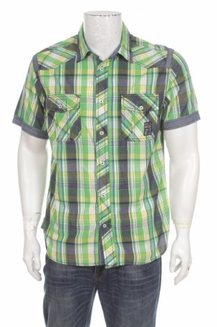 Мъжка риза Van Linnen