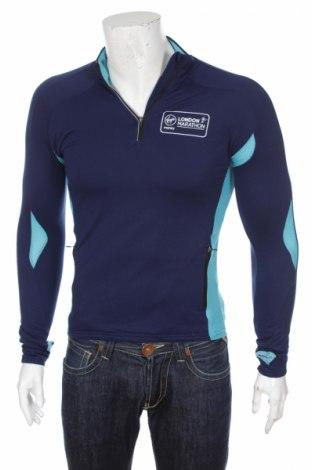 Ανδρική αθλητική μπλούζα