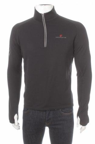 Мъжка спортна блуза Concurve