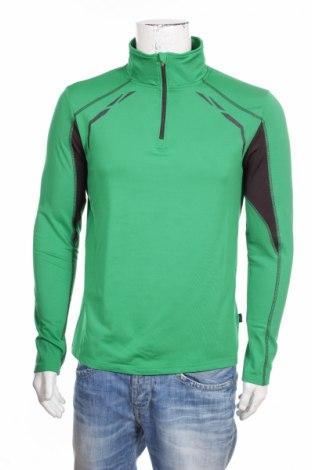 Мъжка спортна блуза Crivit Sports