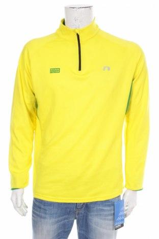 Ανδρική αθλητική μπλούζα New Line