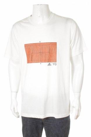 Męski T-shirt Y-3 Adidas
