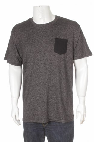 Męski T-shirt CSG