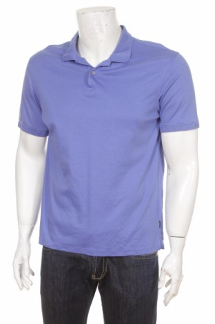 Męski T-shirt Calvin Klein
