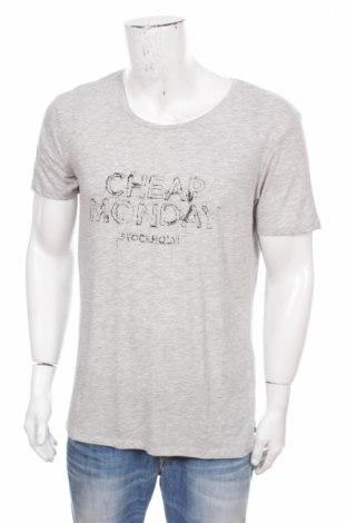 Ανδρικό t-shirt Cheap Monday