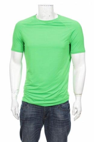 Męski T-shirt H&M Sport