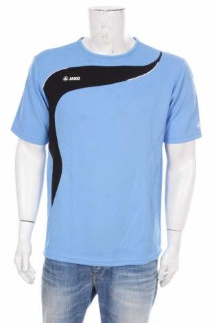 Ανδρικό t-shirt Jako