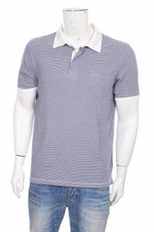 Męski T-shirt Marc O'polo
