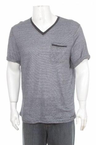 Мъжка тениска Michael Kors