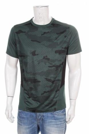 Ανδρικό t-shirt Old Navy