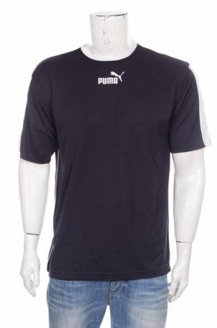 Tricou de bărbați Puma