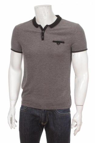 Męski T-shirt Topman