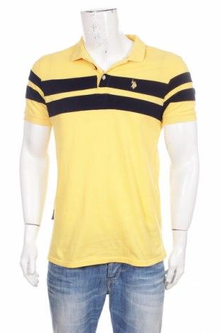 Męski T-shirt Us Polo Assn.