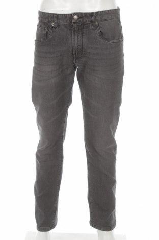 Męskie jeansy ! Solid