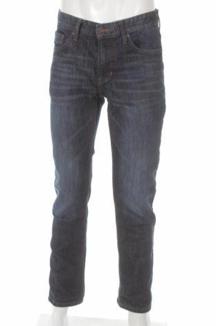 Męskie jeansy C&A