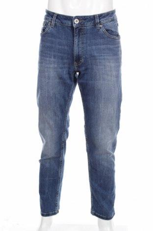 Męskie jeansy Charles Vogele