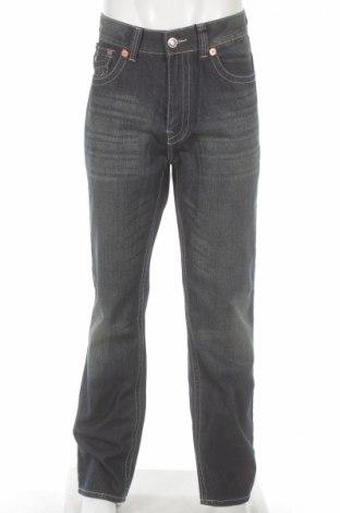 Męskie jeansy Rebel