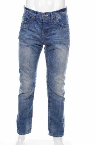 Męskie jeansy Smog